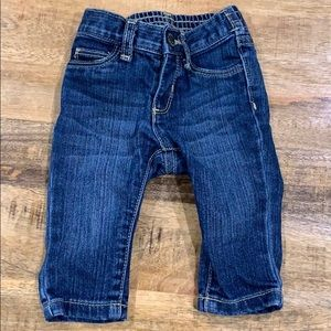 Other - Old navy jeans